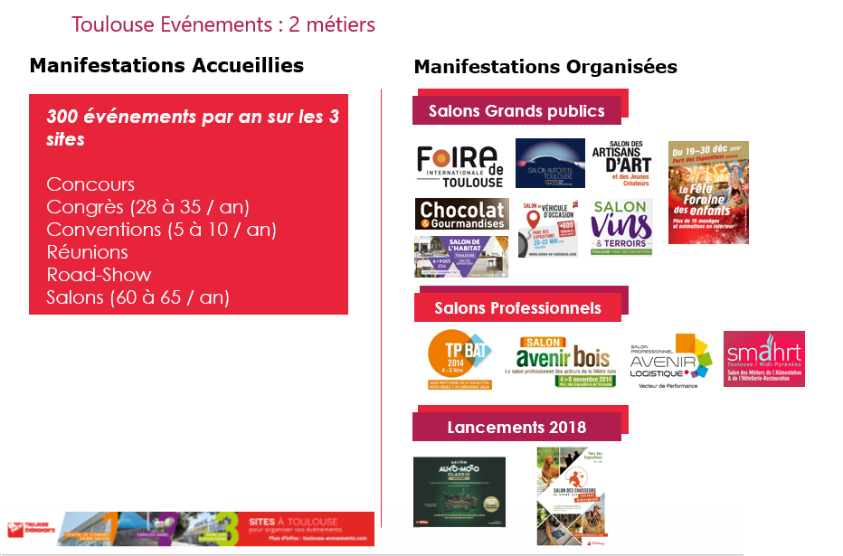 2 metiers toulouse evenemnts.png