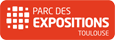 parc_expo.png